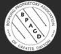 Bowling Proprietors Association of Greater Dayton