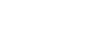 Dayton Area Chamber of Commerce