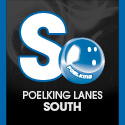 Poelking Lanes South