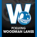 Woodman Lanes