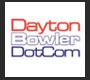 Dayton Bowler