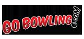 GoBowling.com