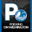 Poelking on Wilmington